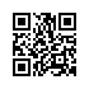 QR code - cum se decodeaza un cod QR fara telefon sau camera video