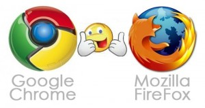 google-chrome-helps-mozilla-firefox